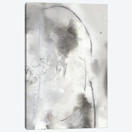 Mystical Objects IV Canvas Print #CBS60} by Joyce Combs Canvas Art Print