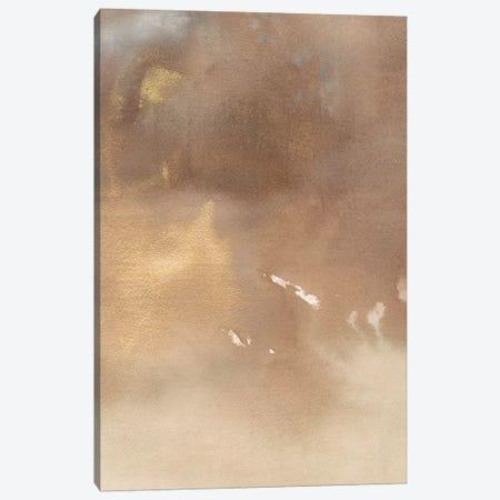 Skyward Dreams II Canvas Print #CBS68} by Joyce Combs Art Print