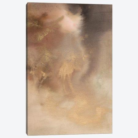 Skyward Dreams III Canvas Print #CBS69} by Joyce Combs Canvas Art Print