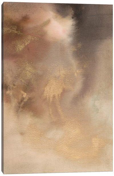 Skyward Dreams III Canvas Art Print