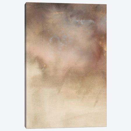 Skyward Dreams IV Canvas Print #CBS70} by Joyce Combs Canvas Artwork