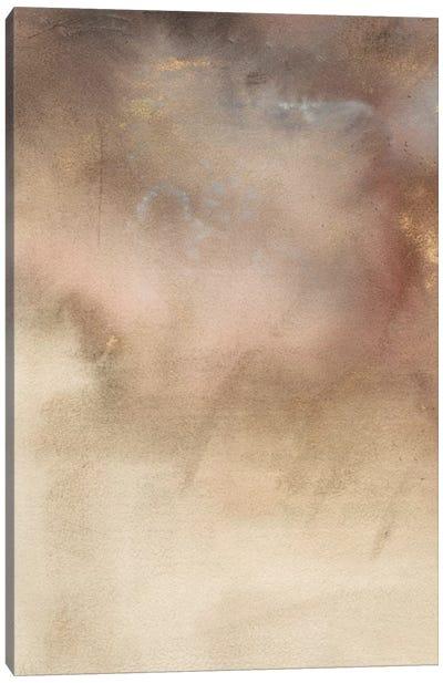 Skyward Dreams IV Canvas Art Print