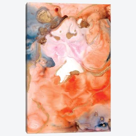Lighting the Way III Canvas Print #CBS98} by Joyce Combs Canvas Artwork