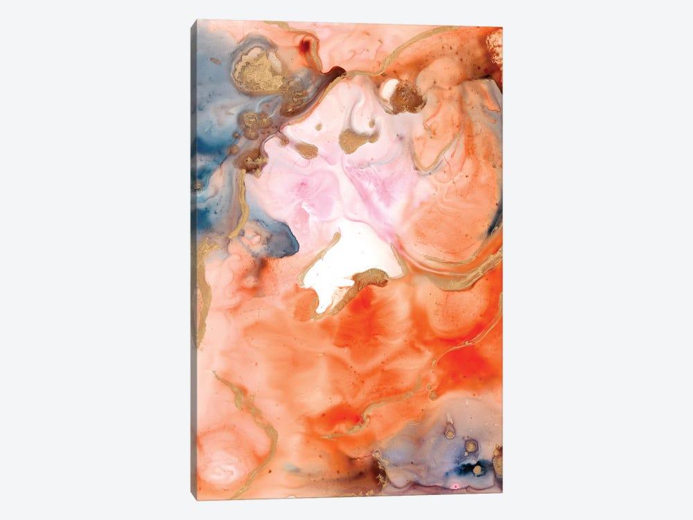 Lighting the Way III by Joyce Combs 1-piece Canvas Print