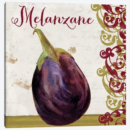 Cucina Italiana V Canvas Print #CBY291} by Color Bakery Canvas Print