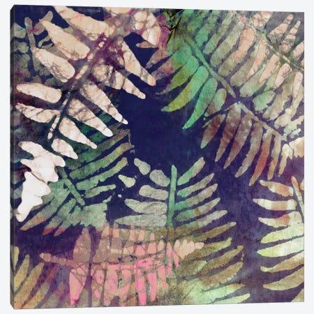 Esme III Canvas Print #CBY350} by Color Bakery Canvas Artwork