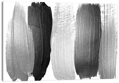 Tone Scale II Canvas Art Print