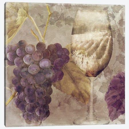 Tuscany Dreams I Canvas Print #CBY991} by Color Bakery Canvas Artwork