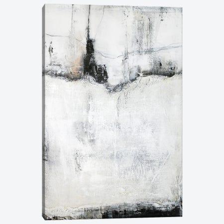Pendulum Canvas Print #CCV8} by Compassion Canvas Canvas Print