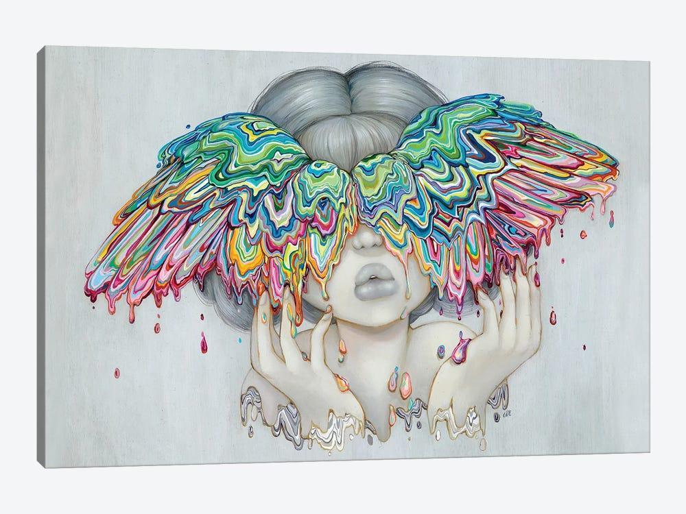 Icarus by Camilla d'Errico 1-piece Art Print