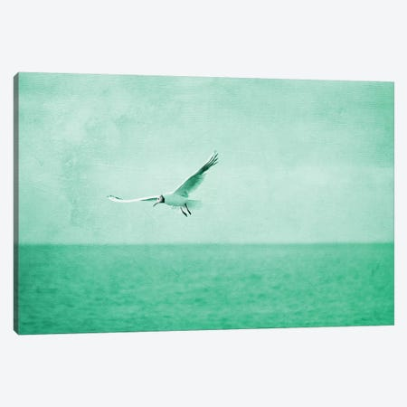Free Canvas Print #CDR180} by Claudia Drossert Canvas Art