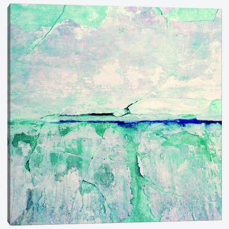Xeso Canvas Print #CDR79} by Claudia Drossert Art Print