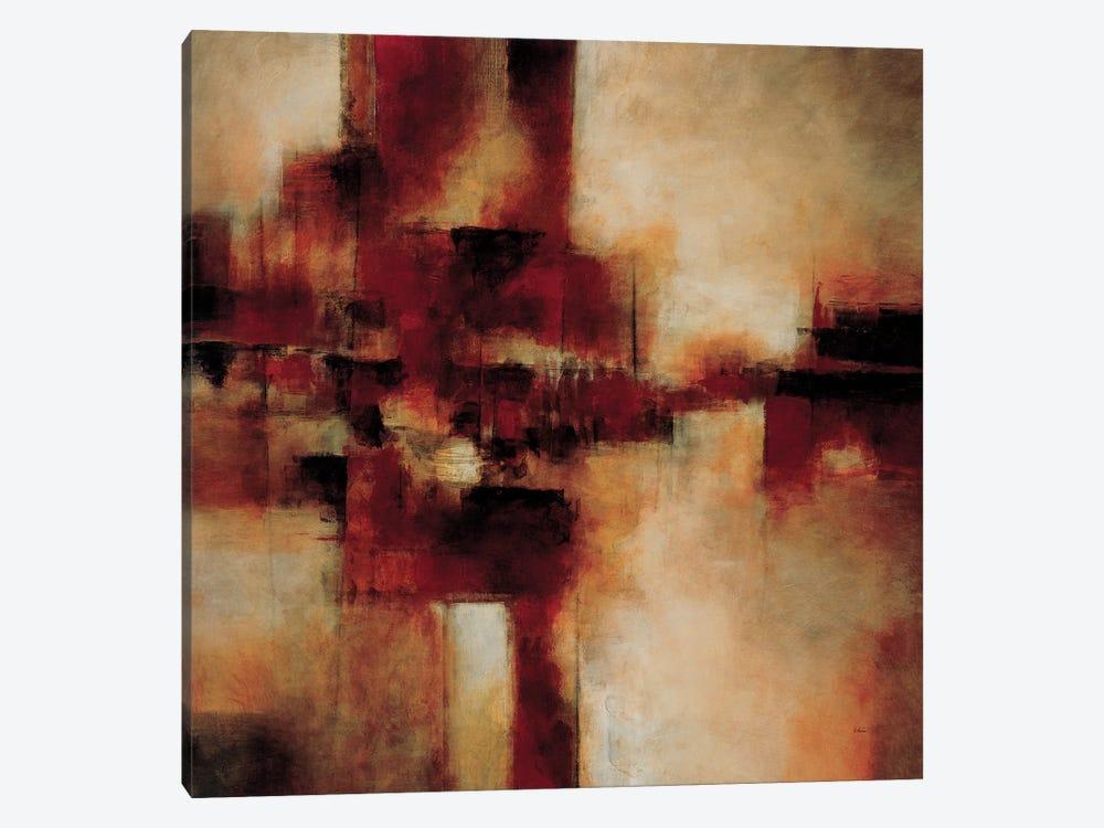 Surface For Success by Cape Edwin 1-piece Canvas Artwork