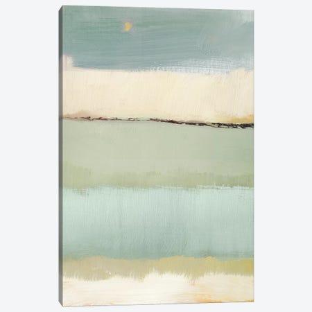 Noon I Canvas Print #CGO13} by Caroline Gold Canvas Art