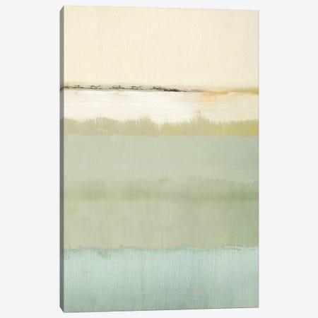 Noon II Canvas Print #CGO14} by Caroline Gold Canvas Art Print