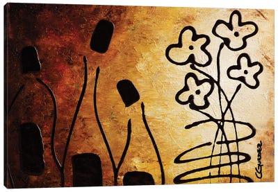 Vini Italiani Famosi Canvas Art Print