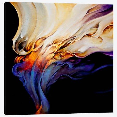Evoke Canvas Print #CHS10} by CH Studios Canvas Art