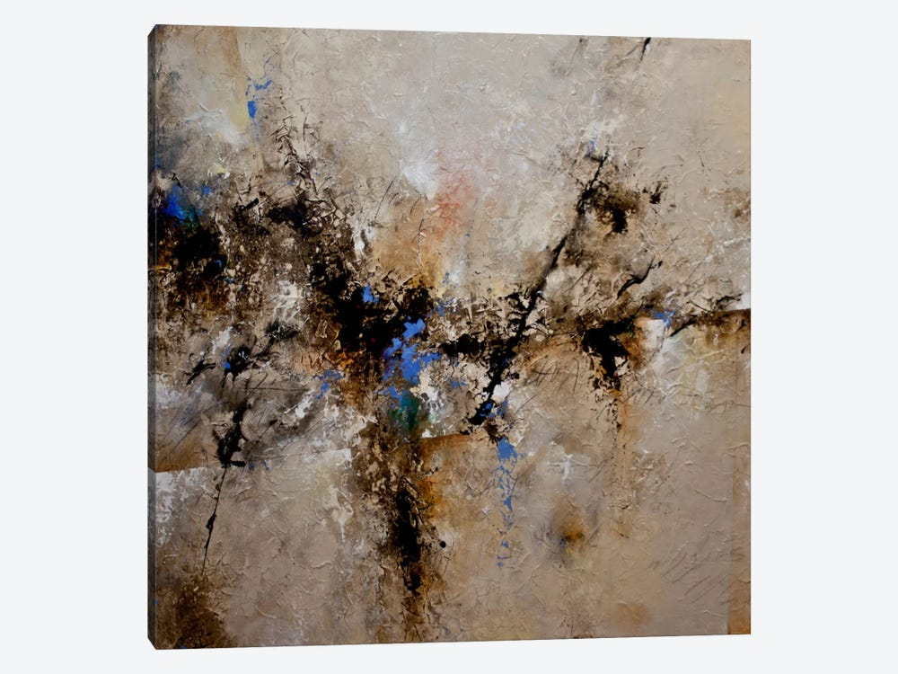 Sands of Time II by CH Studios 1-piece Canvas Artwork