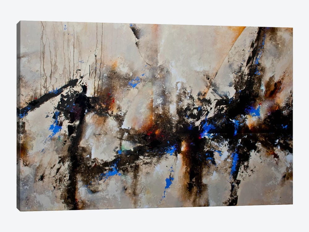 Sands of Time III by CH Studios 1-piece Art Print