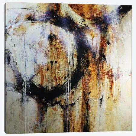 Dreams Connected Canvas Print #CHS25} by CH Studios Canvas Art