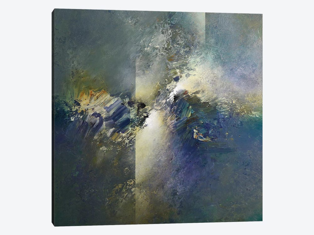 New Hope by CH Studios 1-piece Canvas Artwork