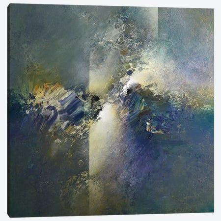 New Hope Canvas Print #CHS29} by CH Studios Art Print