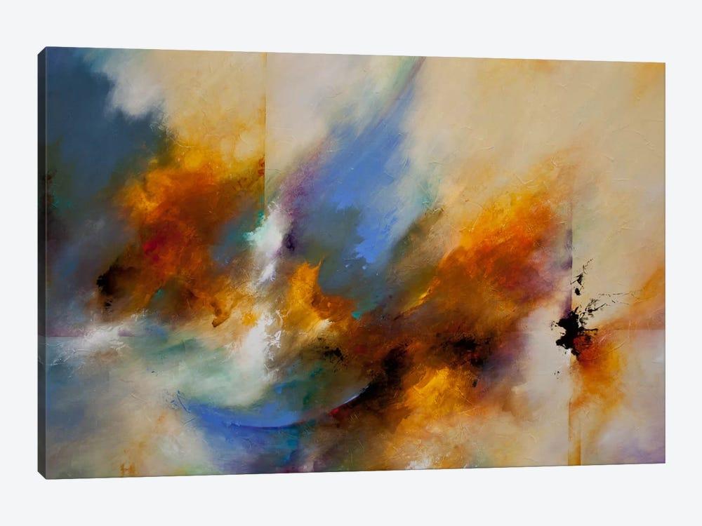 Serenade by CH Studios 1-piece Art Print