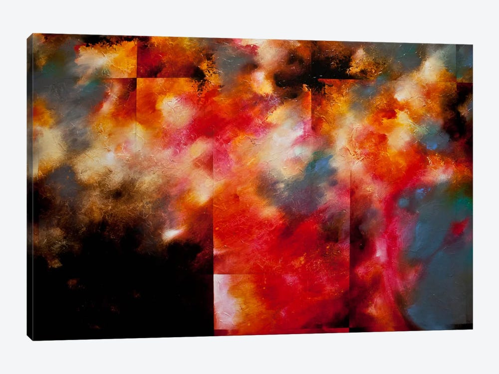 Dreamscape by CH Studios  1-piece Canvas Art