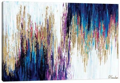 Chasing Dreams Canvas Art Print