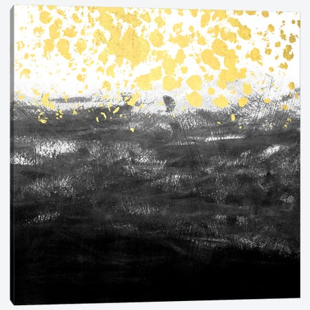 Gemmi Canvas Print #CHW41} by Charlotte Winter Art Print