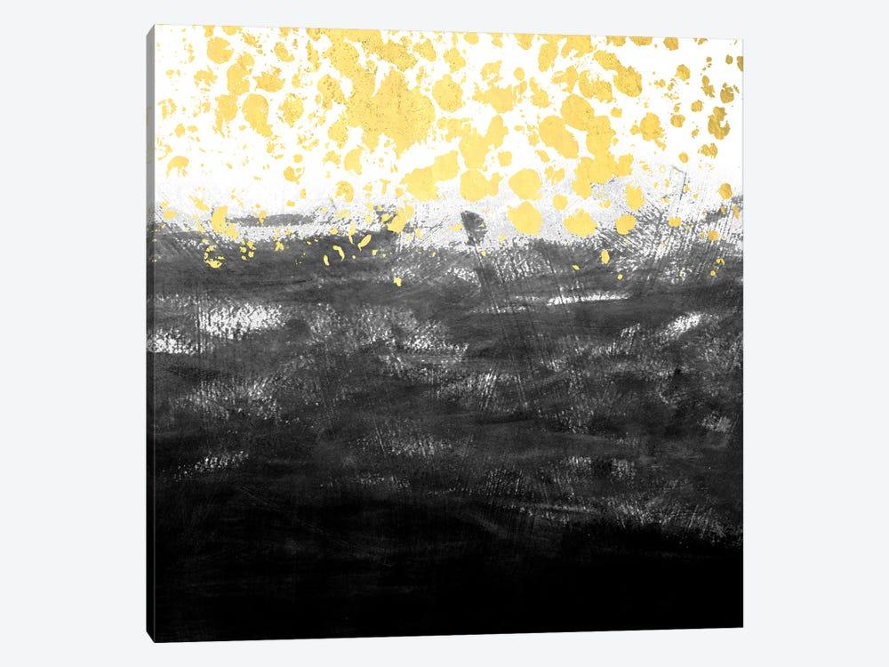 Gemmi by Charlotte Winter 1-piece Canvas Print