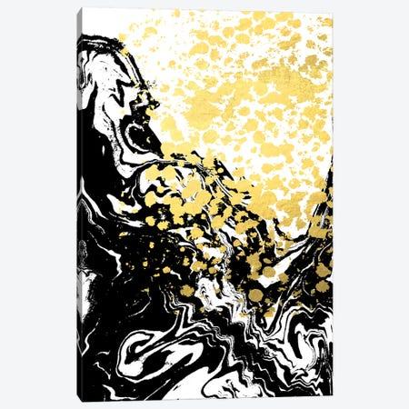 Aurea Canvas Print #CHW7} by Charlotte Winter Canvas Art