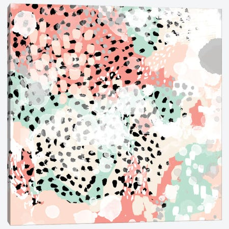 Pippa Canvas Print #CHW82} by Charlotte Winter Canvas Print