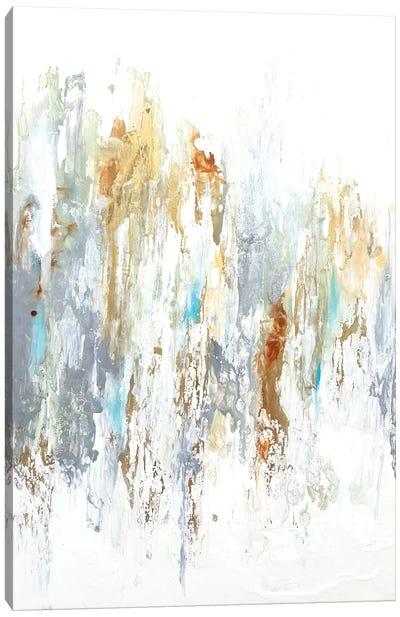 Neutros I Canvas Art Print