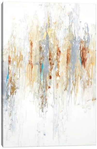 Neutros II Canvas Art Print