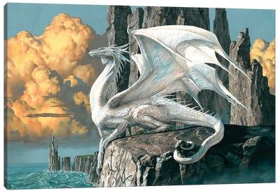 Hobsyllwin Canvas Art Print