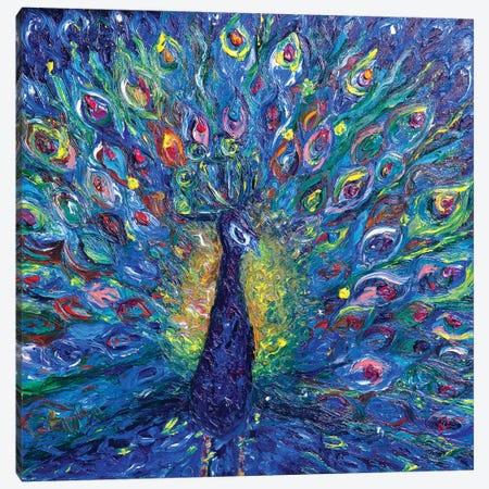 Exqvuisite Canvas Print #CIR23} by Chiara Magni Canvas Art Print