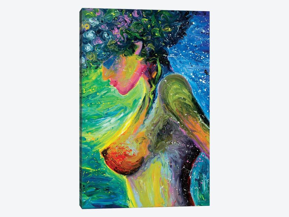 Rio by Chiara Magni 1-piece Canvas Art
