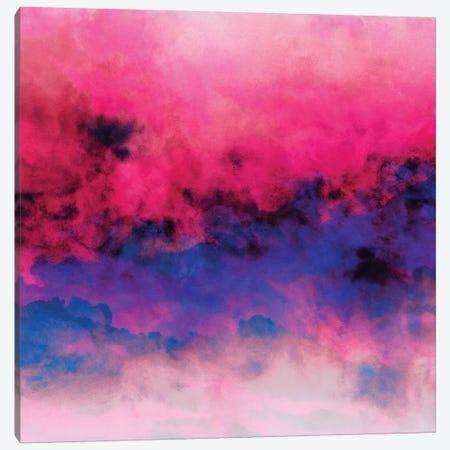 Acid Rain Canvas Print #CLB2} by Caleb Troy Canvas Print