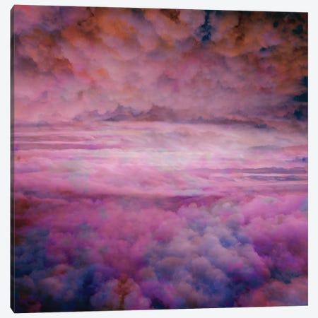 Assurance Canvas Print #CLB4} by Caleb Troy Canvas Artwork