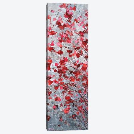 Sakura Tree I Canvas Print #CLK36} by Ann Marie Coolick Canvas Wall Art