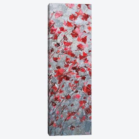 Sakura Tree II Canvas Print #CLK37} by Ann Marie Coolick Canvas Art