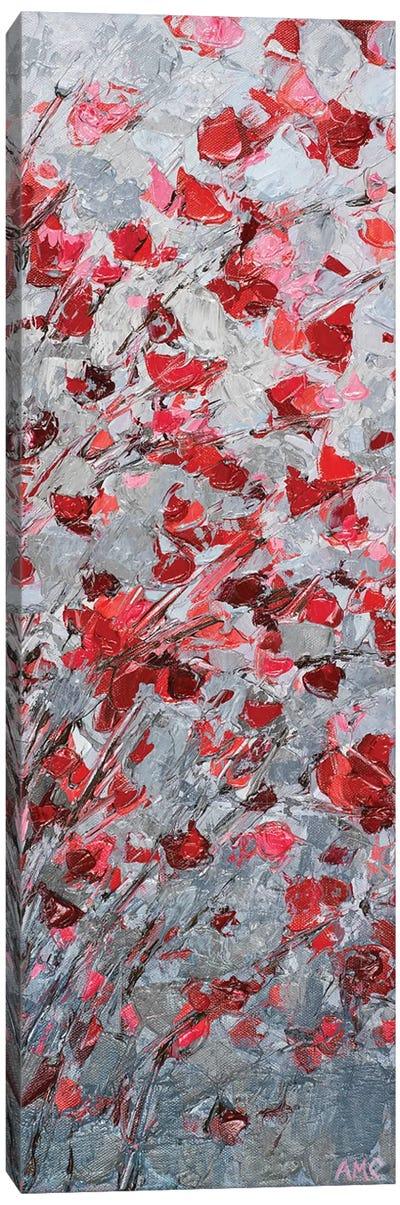 Sakura Tree II Canvas Art Print