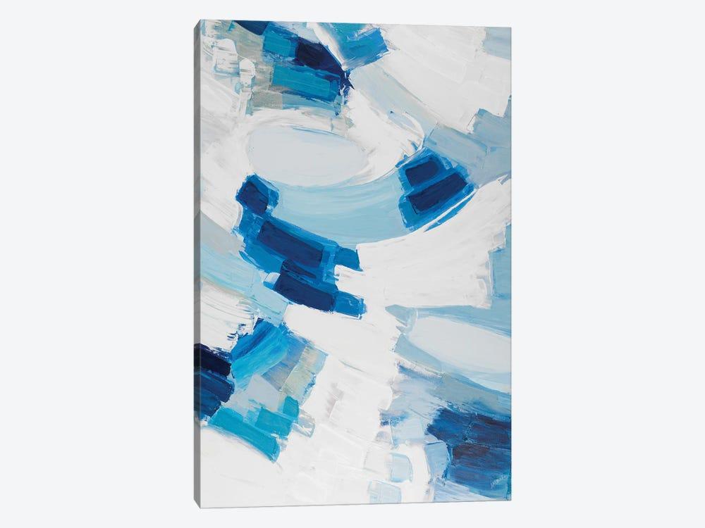 Dream Clouds by Ann Marie Coolick 1-piece Canvas Art Print