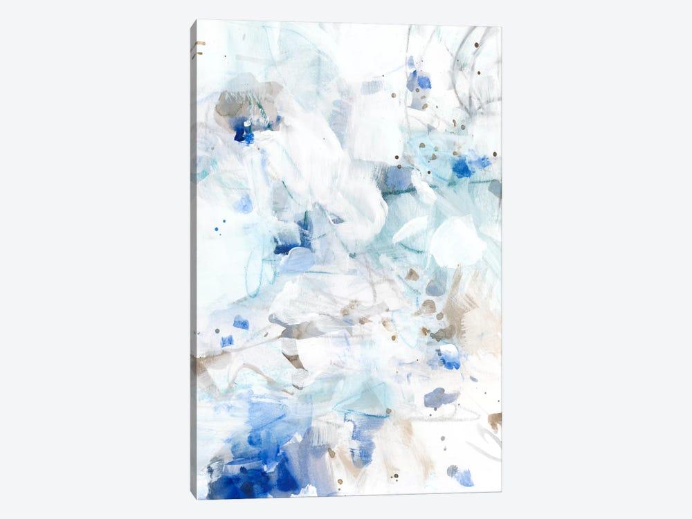 Silent Hour I by Christina Long 1-piece Art Print