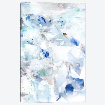 Silent Hour II Canvas Print #CLO17} by Christina Long Canvas Art