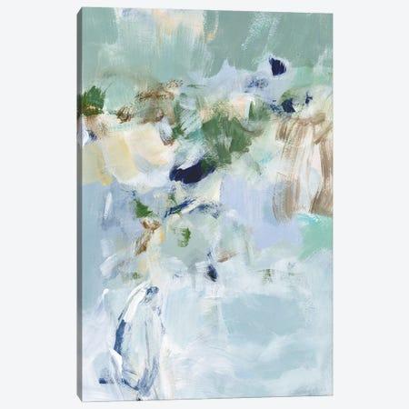 Hazel II Canvas Print #CLO60} by Christina Long Canvas Wall Art