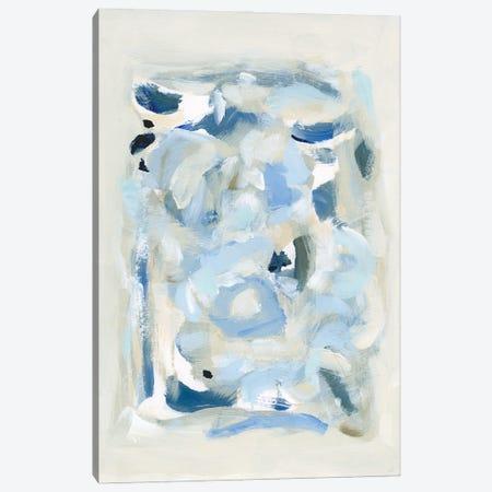 Tinted Abstract III Canvas Print #CLO71} by Christina Long Canvas Art Print