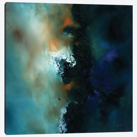 Nexus Canvas Print #CLT60} by Christopher Lyter Canvas Print