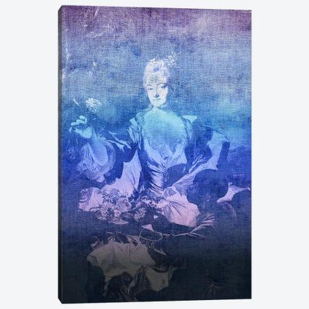 Portrait of Hyacinthe-Sophie de Beschanel-Nointel VI Canvas Print #CML187} by 5by5collective Canvas Art